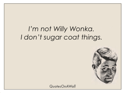 willy-wonka (1).png